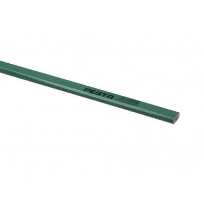 MB Ácsceruza zöld kőre 250 mm 1.
