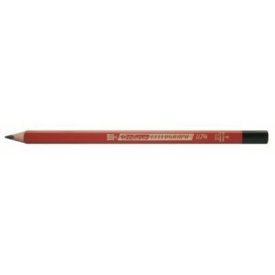 MB Lyra Ácsceruza speciális ceruza 1.