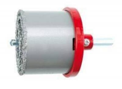 MB Csempelyukfúró készlet 6 részes 33,53,67,73 mm 1.